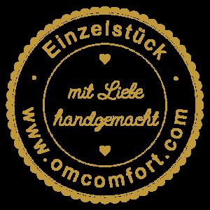 icon-handgemacht